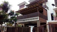 Property for Sale at Bukit Saujana