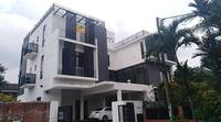 Property for Sale at Taman U-Thant