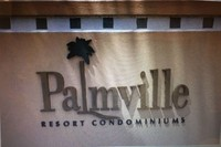 Property for Sale at Palmville