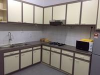 Condo For Sale at Palmville, Bandar Sunway