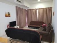 Property for Rent at Kuala Ampang