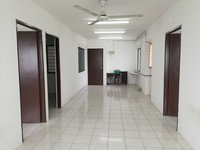 Property for Rent at Halaman Kenanga
