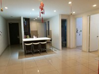 Property for Rent at Menjalara 18 Residences