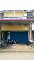 Property for Rent at Bandar Perdana