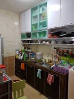 Property for Sale at Bukit Segambut Apartment