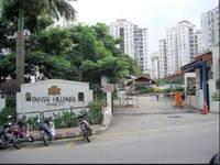 Property for Rent at Pantai Hillpark 2