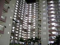 Property for Sale at Flat Kos Rendah