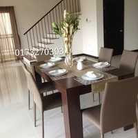 Property for Rent at Armanee Terrace II