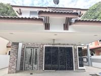 Property for Rent at Sunway City Ipoh