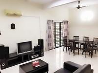Property for Rent at Garden Villa