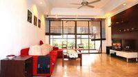 Property for Rent at Menara Duta 1