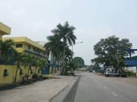 Terrace Factory For Auction at Taman Amansari Rahman Putra, Sungai Buloh