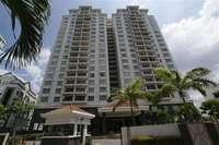 Property for Sale at Ken Damansara II