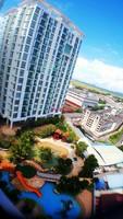 Property for Sale at BM City Condominium
