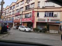 Property for Rent at Taman Pusat Kepong