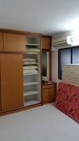 Property for Rent at Taman Seri Hijau