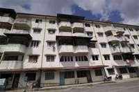 Property for Sale at Taman Kajang Mulia
