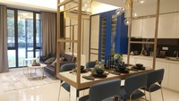 New Launch Property at Sentral Suites