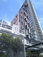 Property for Rent at Elevia Residences
