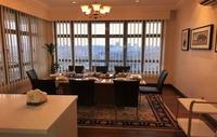 Property for Sale at Sri Langit