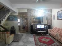 Terrace House For Sale at Taman Pendamar Indah 1, Port Klang