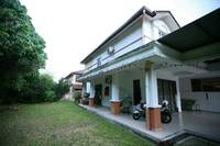 Property for Sale at Taman Angkasa Indah