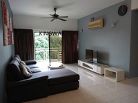 Property for Rent at Lakeside Tower