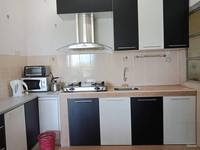 Property for Rent at King's Height Apartment