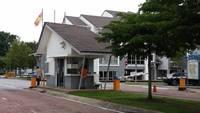 Townhouse For Sale at Antilla Lagoon Villas, Kota Kemuning