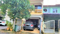 Property for Sale at Desa Setapak