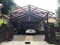 Property for Sale at Taman Seri Damai