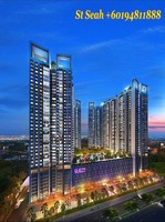 Property for Sale at GEM Residential