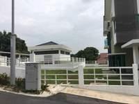 Property for Sale at Taman D'Ramal Prima