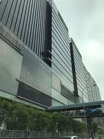 Property for Rent at Plaza Pantai