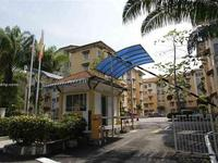 Property for Sale at Taman Wawasan