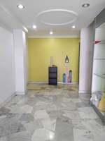 Terrace House For Sale at Taman Len Sen, Cheras