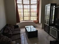 Property for Rent at Angkasa Condominiums