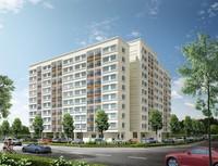 Property for Sale at Taman Alma Ria