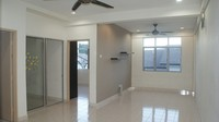 Property for Rent at Taragon Puteri Cheras