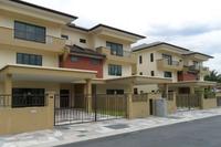 Property for Sale at Taman Tasik Indah Mewah