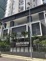 Property for Rent at South View