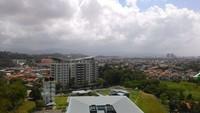 Property for Sale at Alam Damai Condominium
