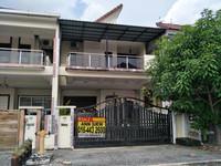 Property for Rent at Bandar Cyber