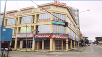 Property for Sale at Wisma Redland