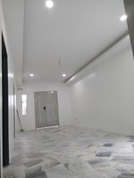 Property for Sale at Taman Saga