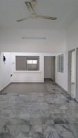 Property for Rent at Taman Gottlieb