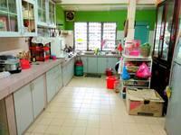 Terrace House For Sale at Pandan Indah, Pandan