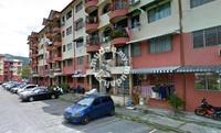 Property for Sale at Taman Melati