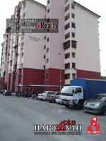 Property for Sale at Taman Anggerik Perdana