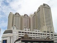 Property for Sale at Birch The Plaza